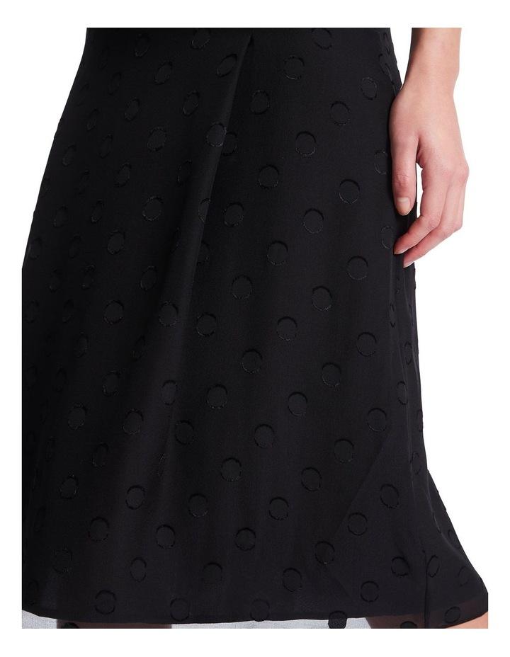 Clip Spot Skirt image 3