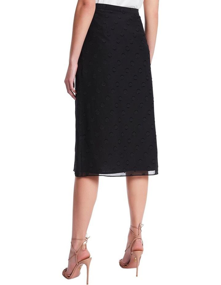 Clip Spot Skirt image 4