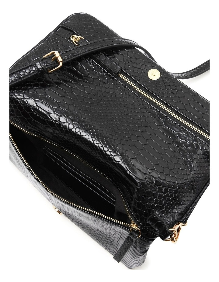 Amy Clutch Bag image 4