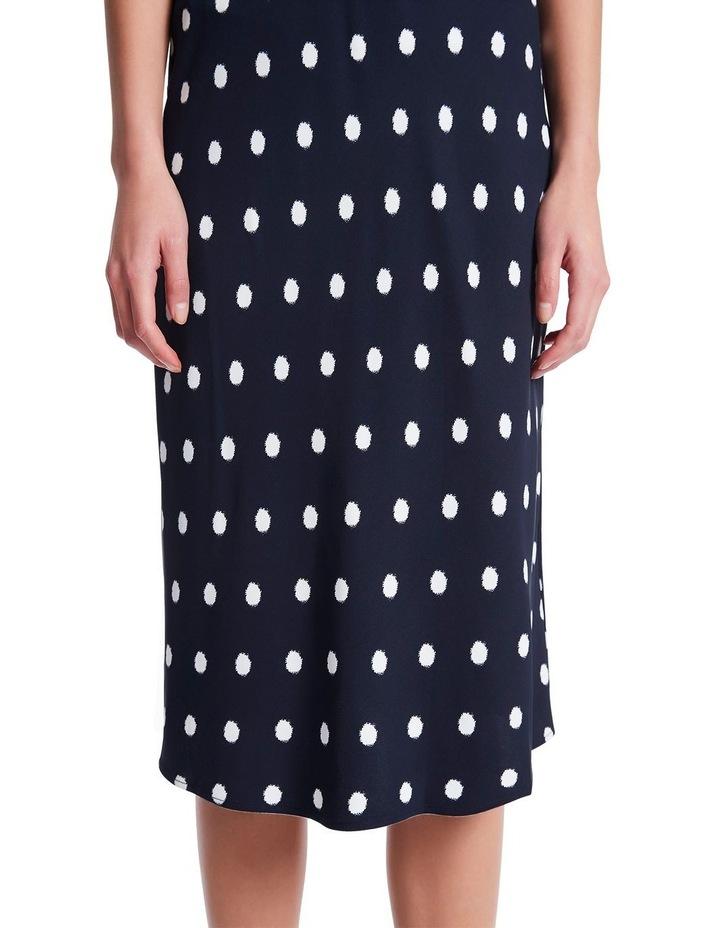 Pixel Spot Bias Skirt image 3