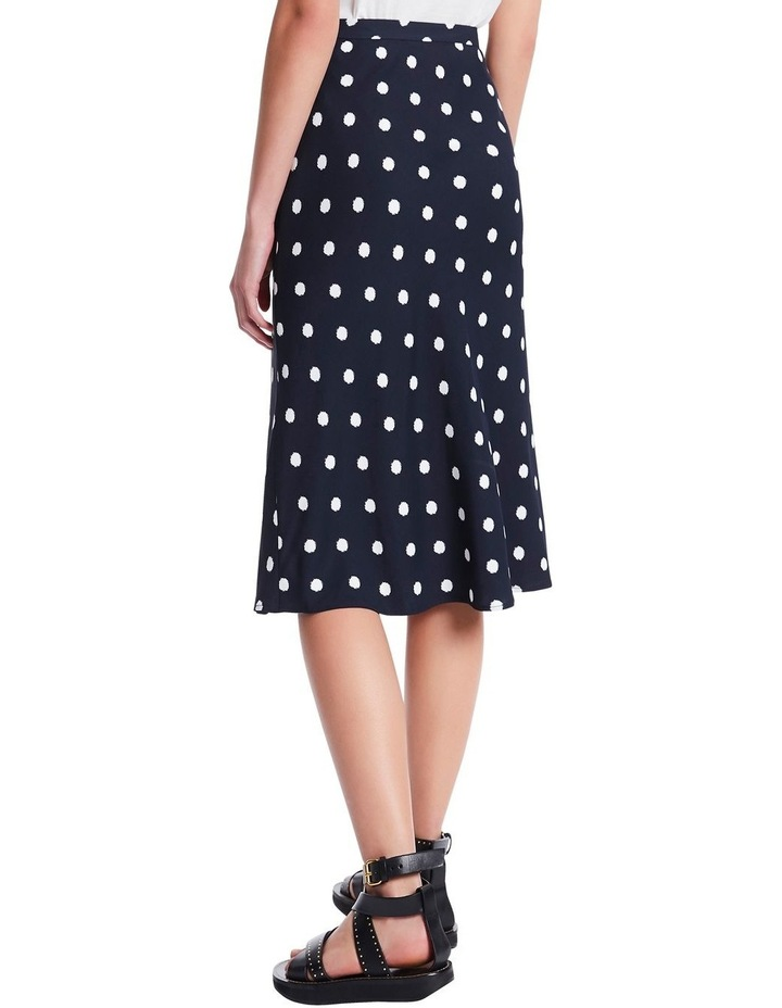 Pixel Spot Bias Skirt image 4