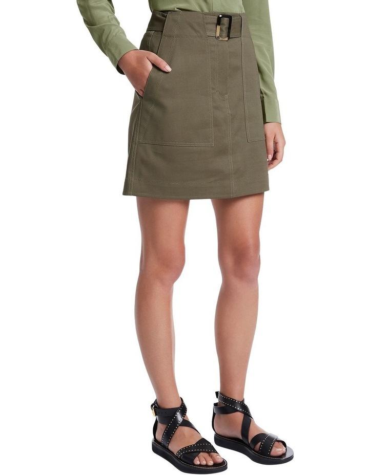 Clara Skirt image 1