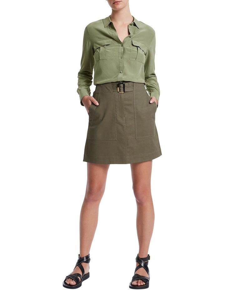 Clara Skirt image 2
