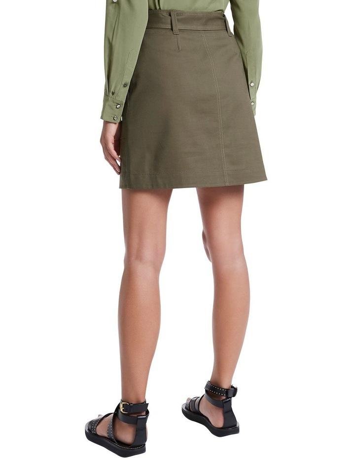 Clara Skirt image 3