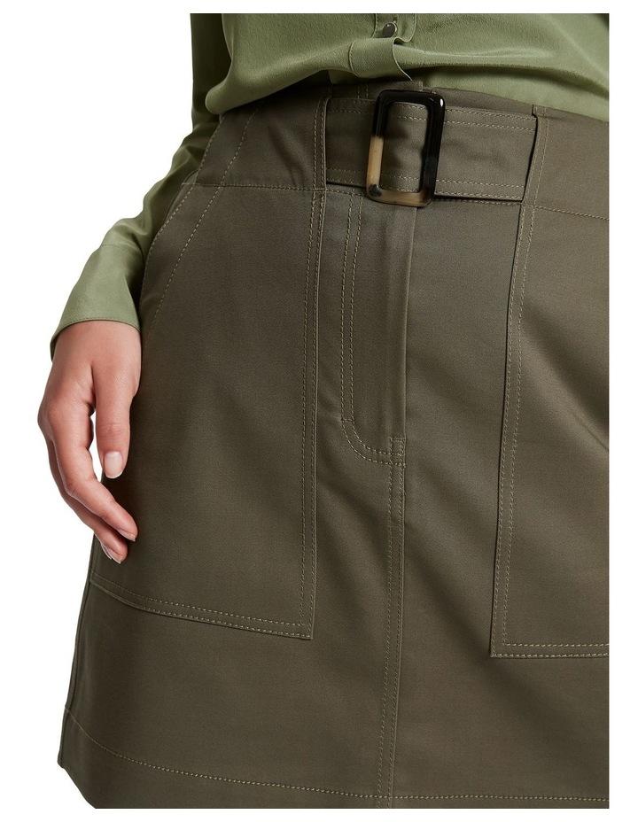 Clara Skirt image 4