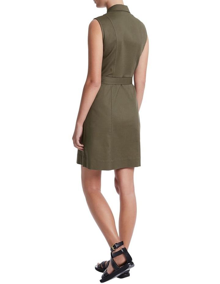 Clara Dress image 3