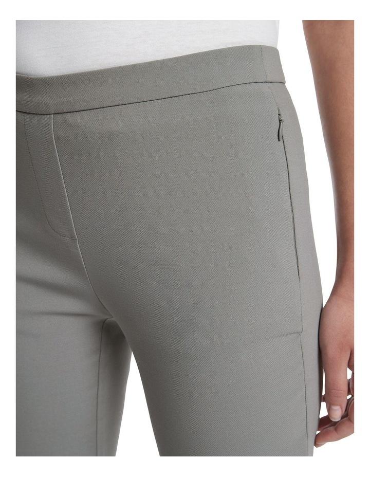 Tamara Pull On Pant image 4