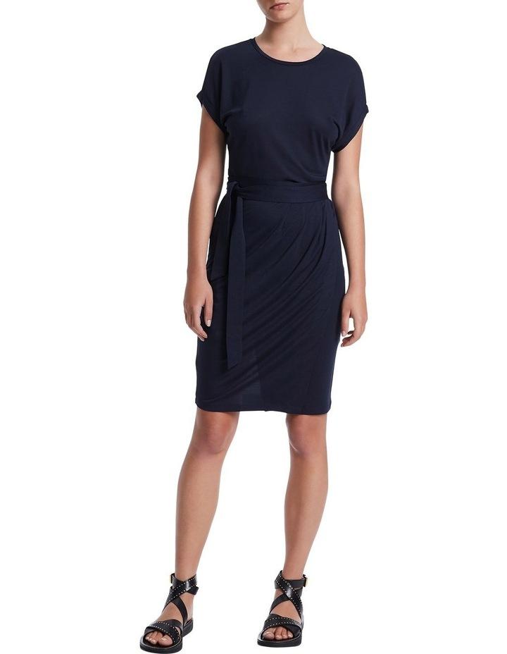 Jayden Dress image 1