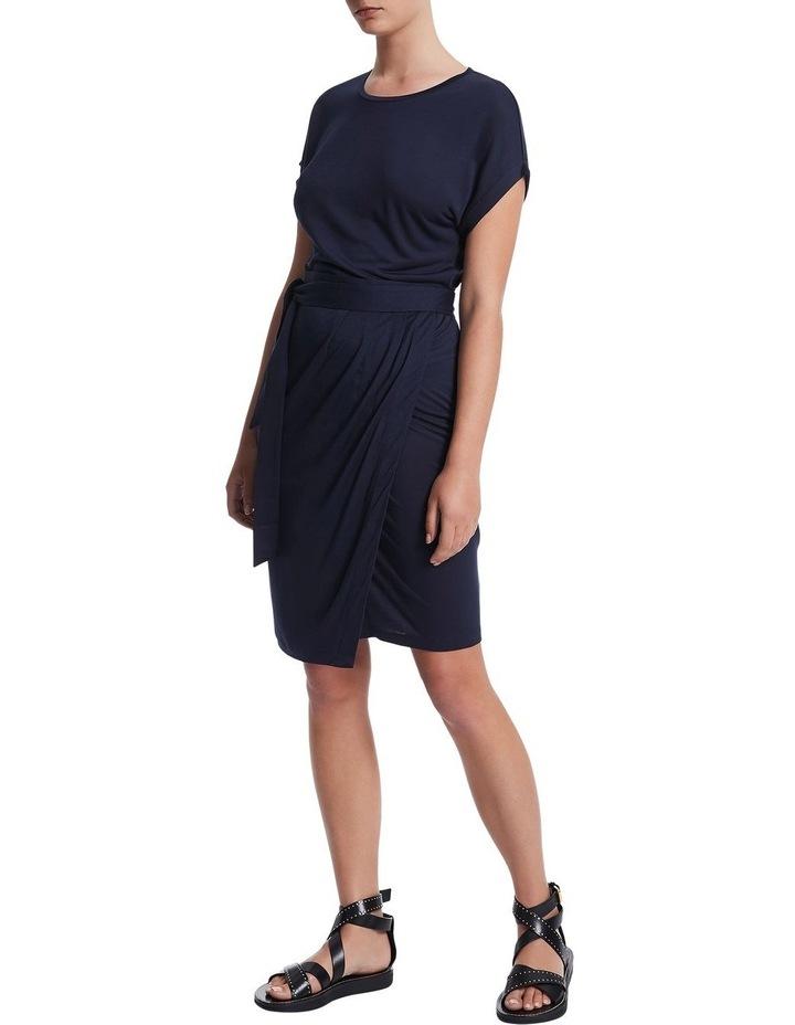 Jayden Dress image 2