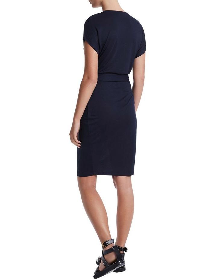 Jayden Dress image 3