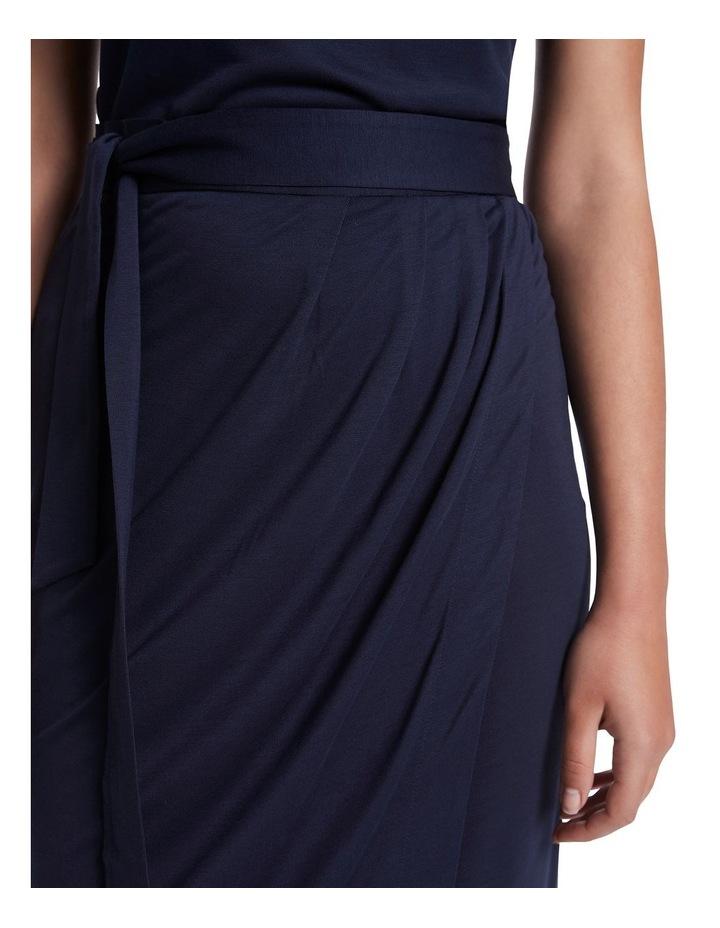 Jayden Dress image 4