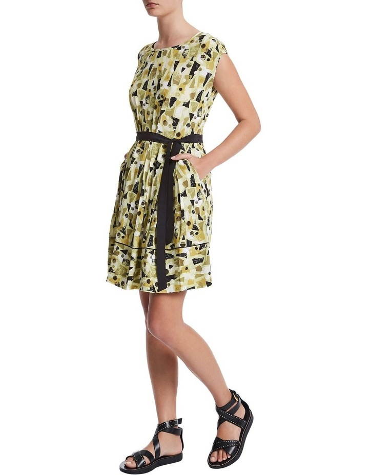 Torn Tales Dress image 2