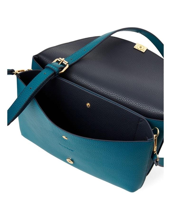 Carla Crossbody Bag image 4
