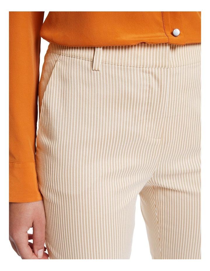 Mackenzie Stripe Pant image 3