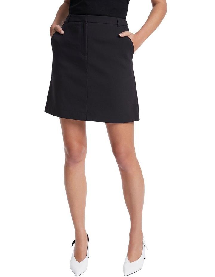 Tamara Aline Skirt image 1