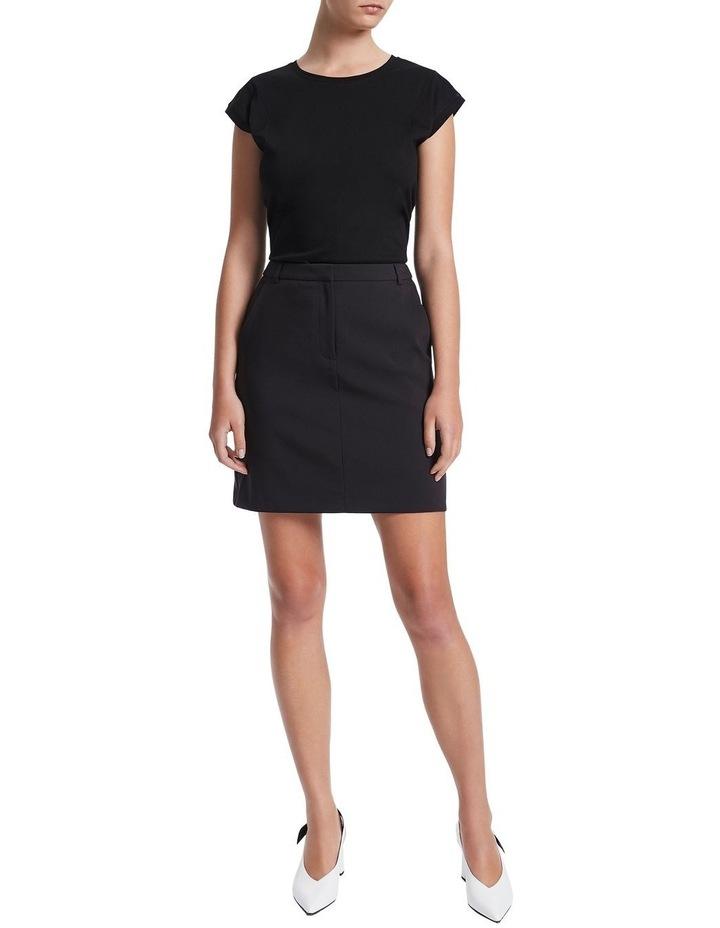 Tamara Aline Skirt image 2