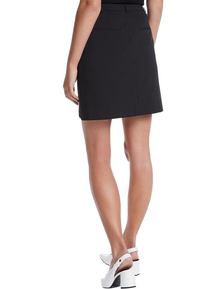 Tamara Aline Skirt image 3