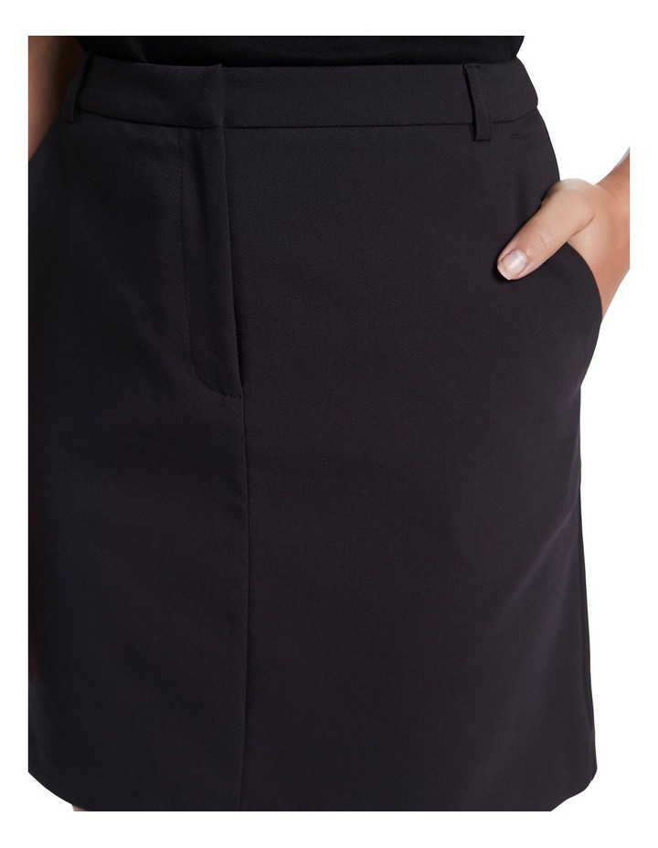Tamara Aline Skirt image 4