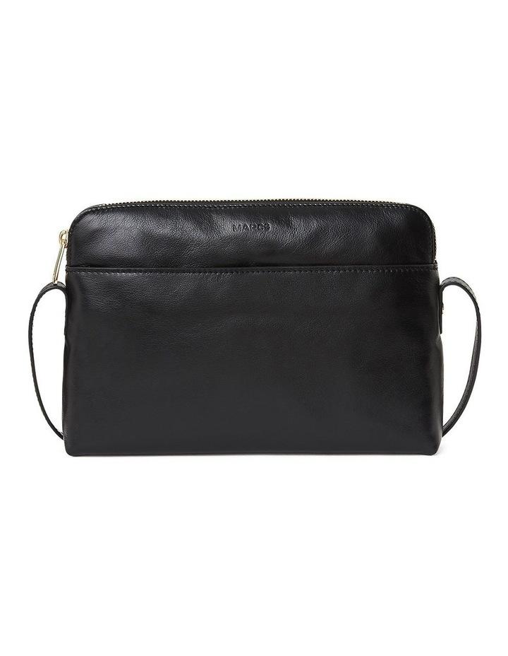 Stevie Leather Bag image 1