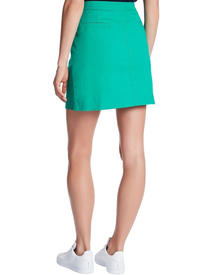 It's Easy Being Green Skirt image 3