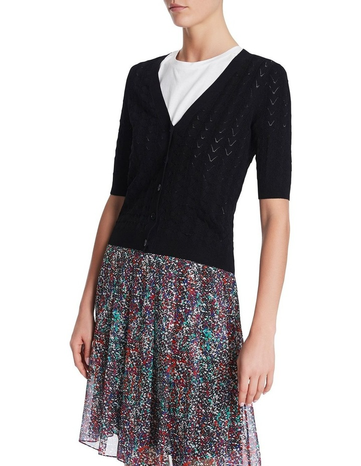 Picture Perfect Cardigan image 1
