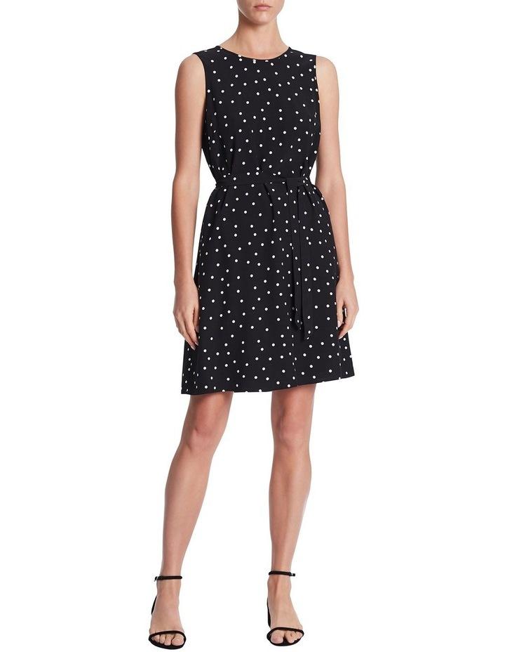 On The Dot Dress image 1