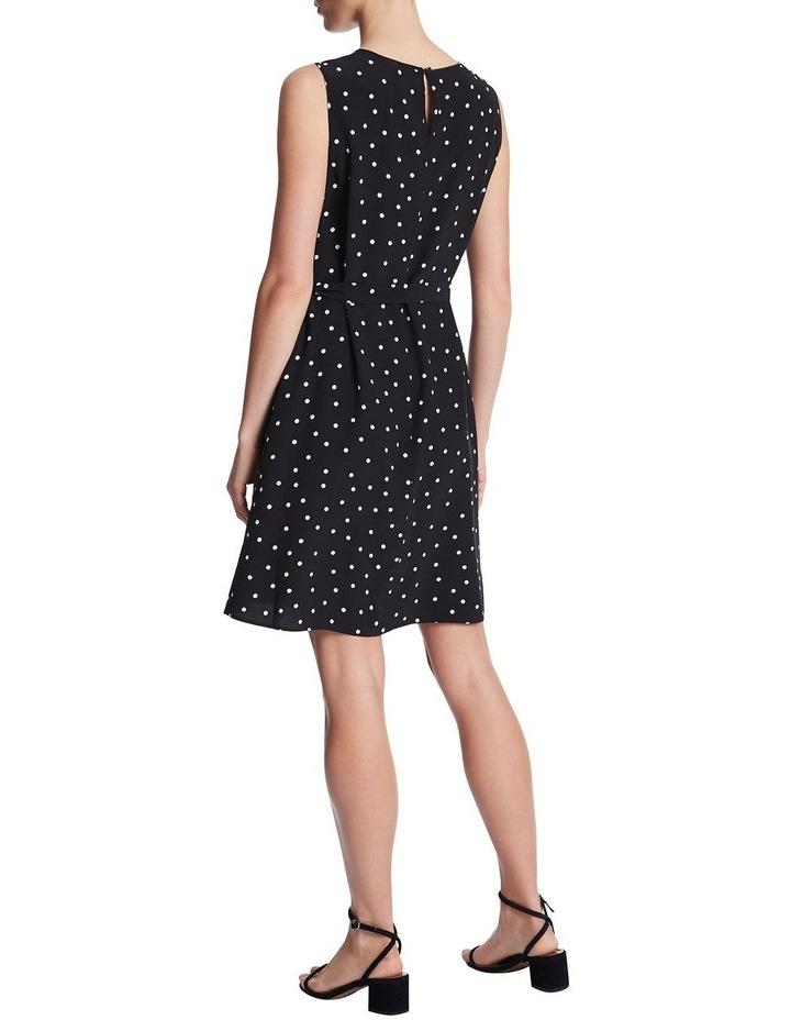 On The Dot Dress image 3