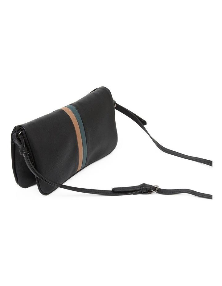 Double Stripe Cb Bag image 2