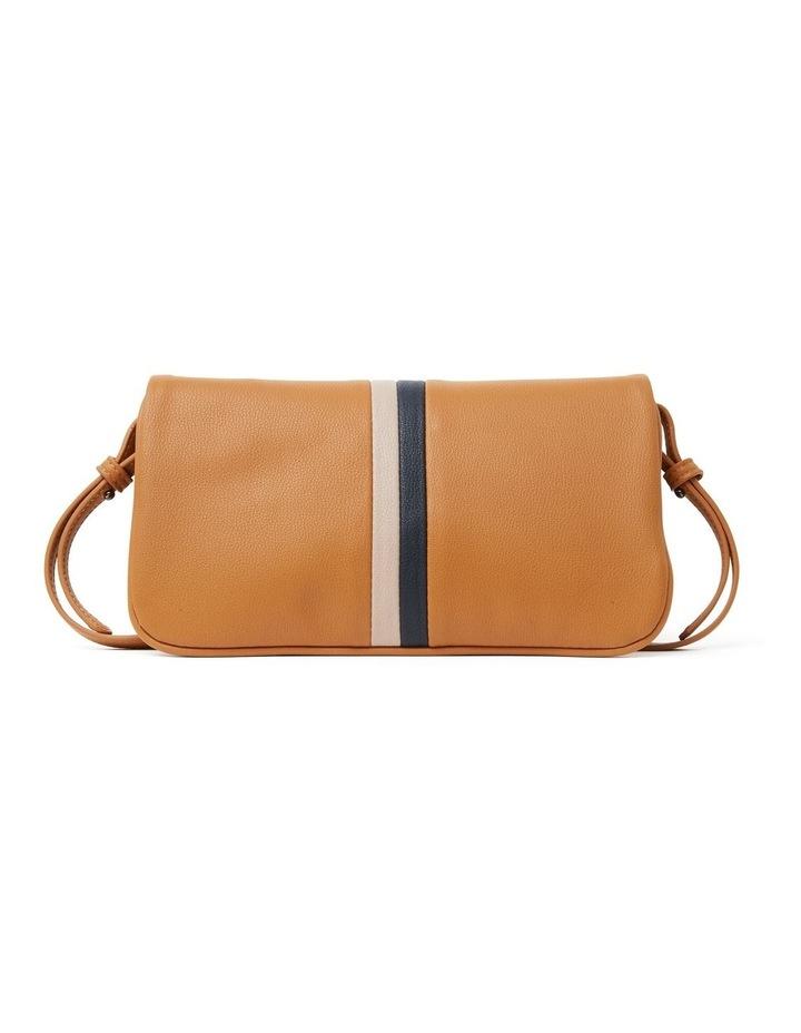 Double Stripe CB Bag image 1