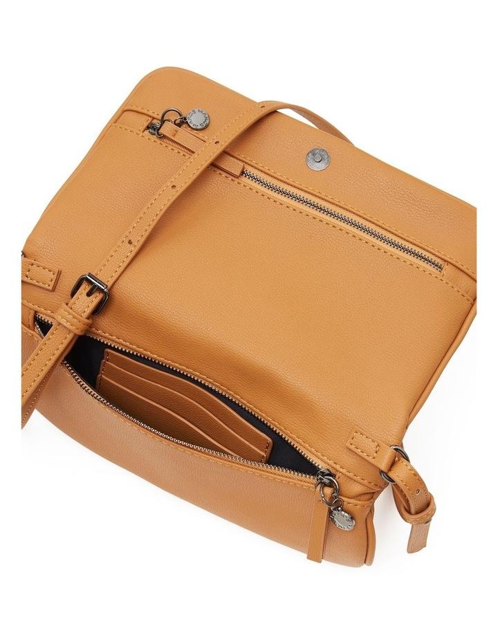 Double Stripe CB Bag image 4