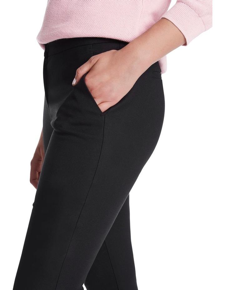 Phoebe Straight Leg Pant image 4