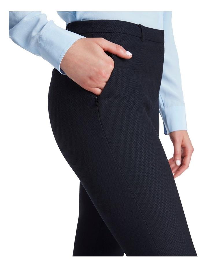 Resume Two Tone Pant image 4