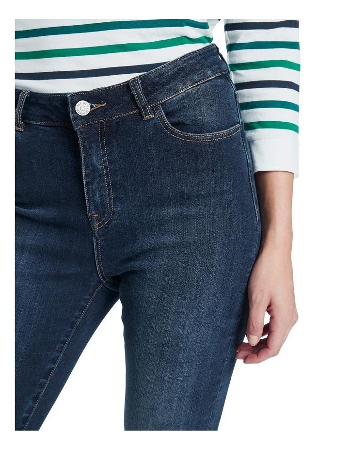 Darlo Midwash Skinny Jean image 4