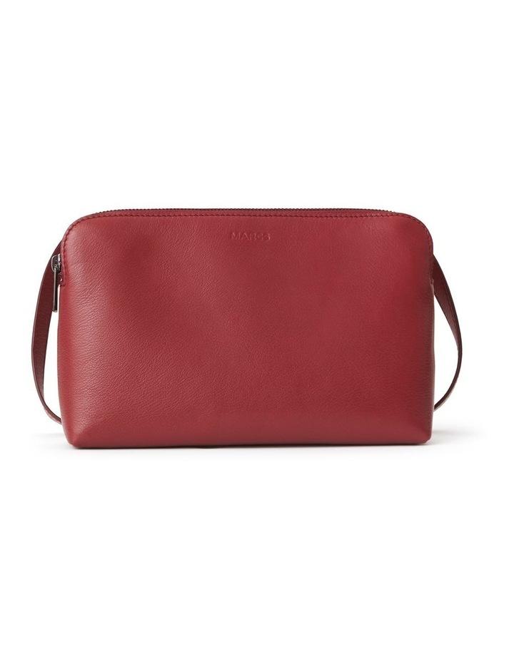 Sienna Leather Bag image 1