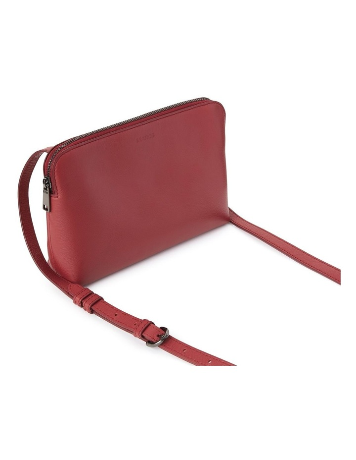Sienna Leather Bag image 2