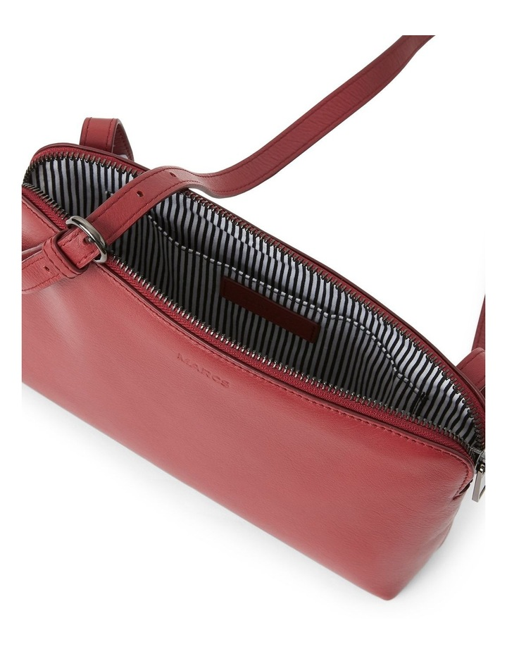 Sienna Leather Bag image 4
