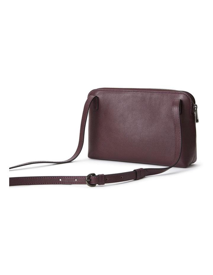Sienna Leather Bag image 3