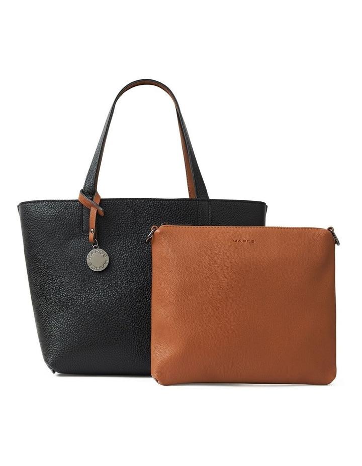 Mini Reversible Shopper image 4
