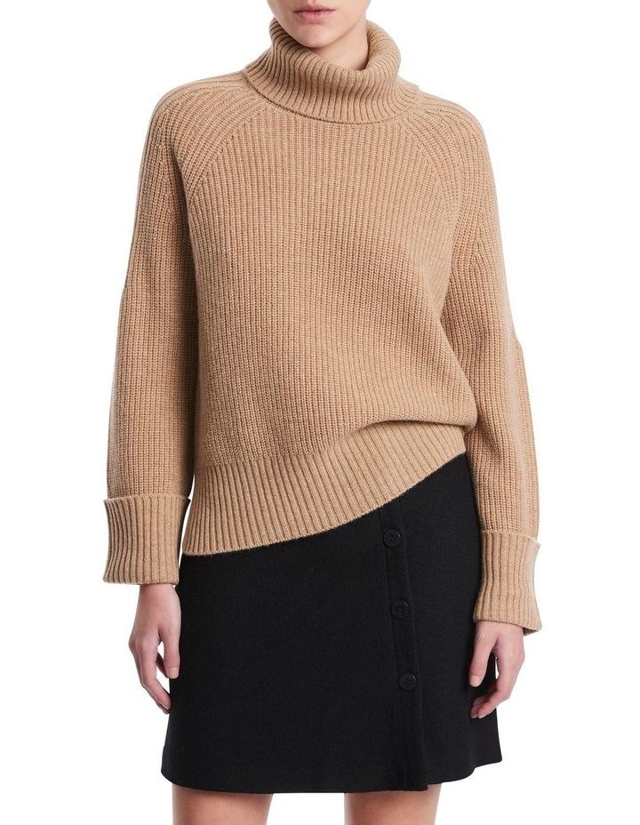 Rolla Wool Cash Knit image 1