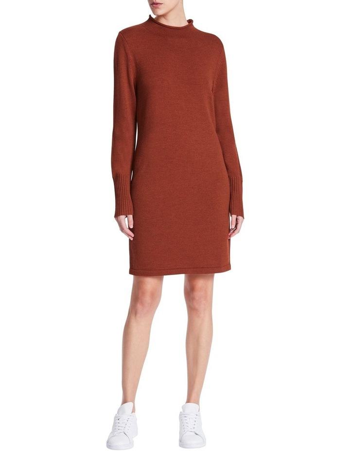 Gerry Knit Dress image 1