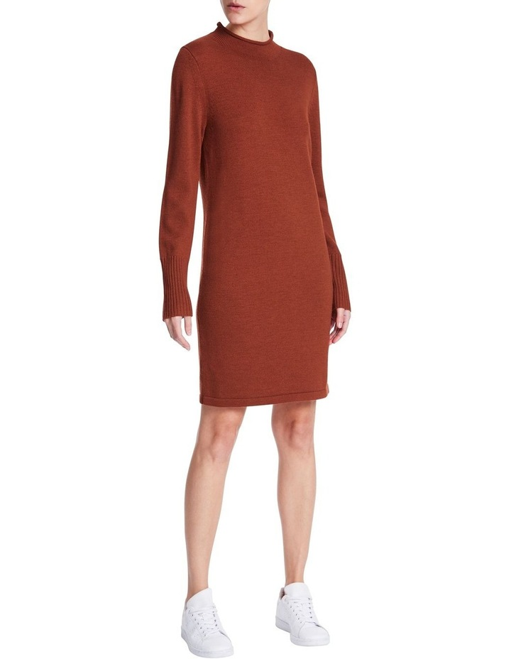 Gerry Knit Dress image 2