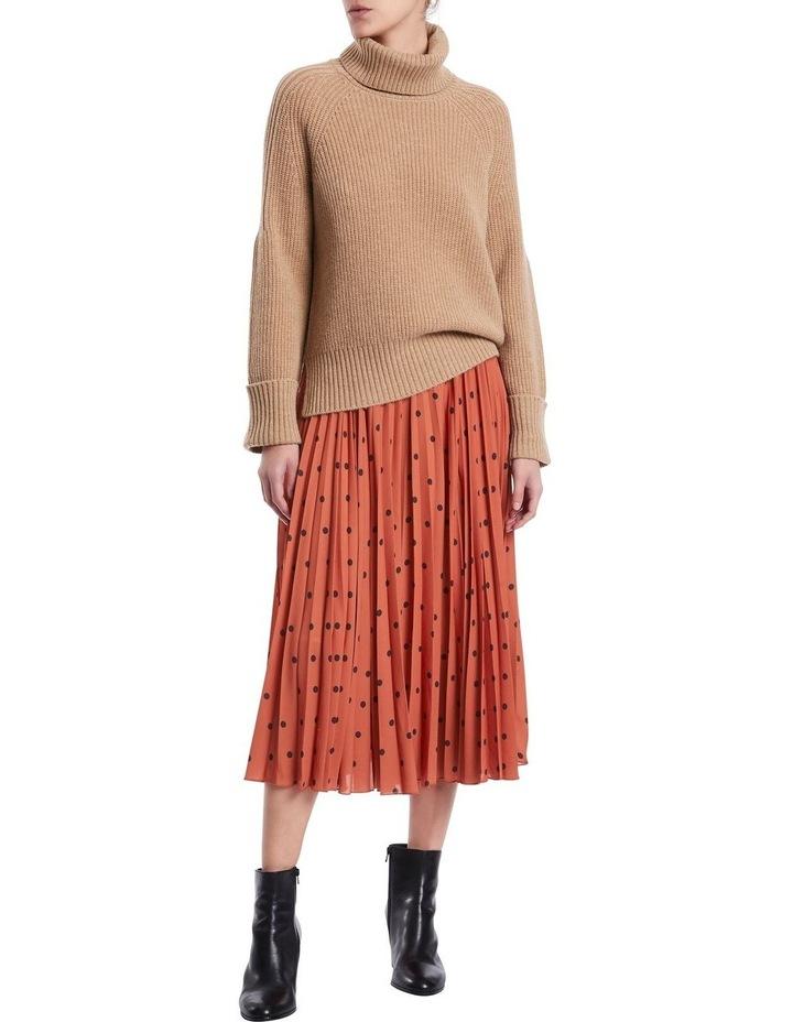 Ginger Spot Skirt image 2
