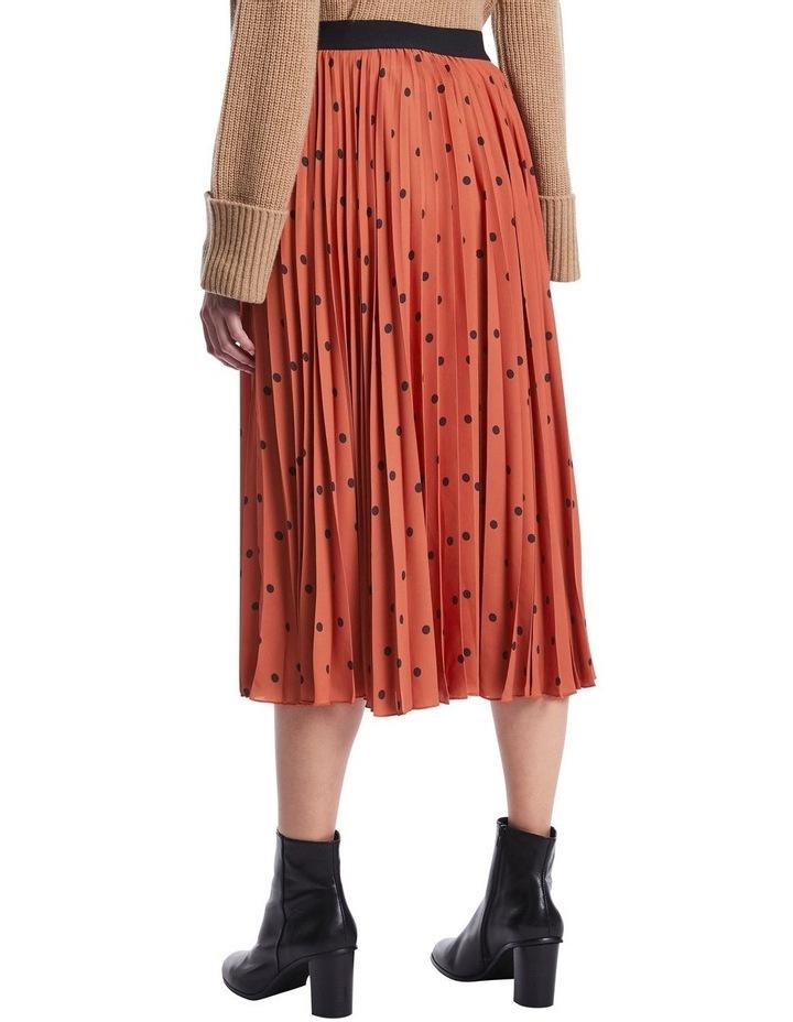 Ginger Spot Skirt image 3