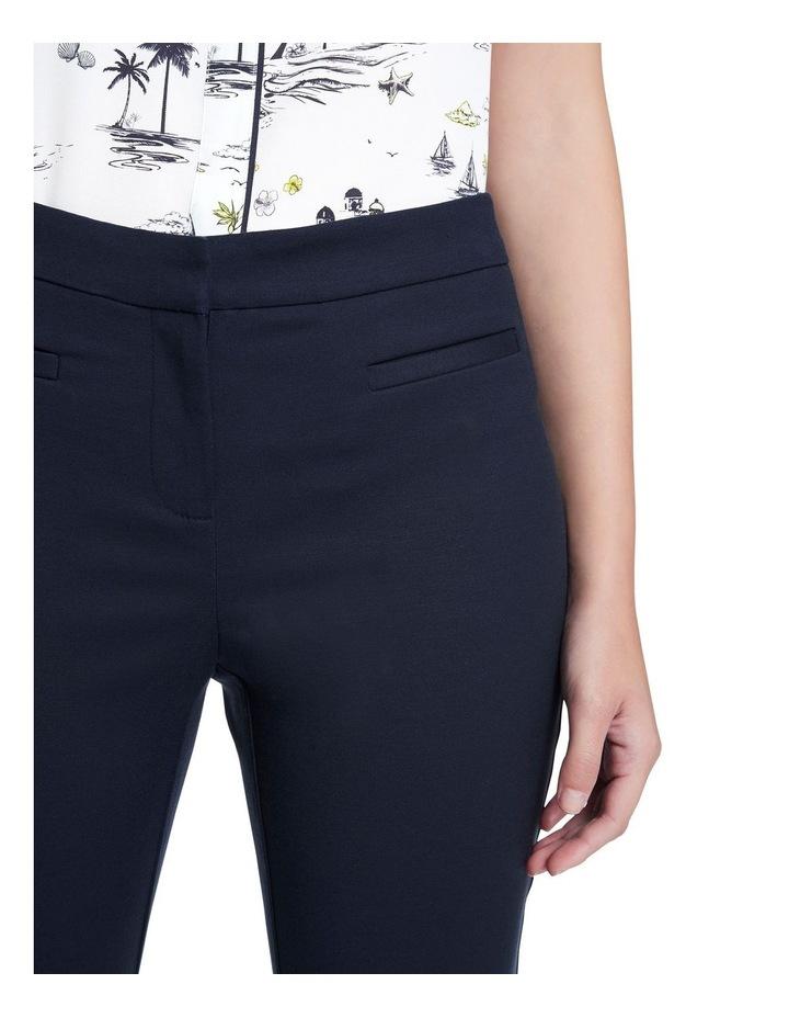 Alana Welt Pocket Pant image 4