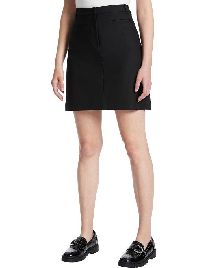 Alana Welt Pocket Skirt image 1