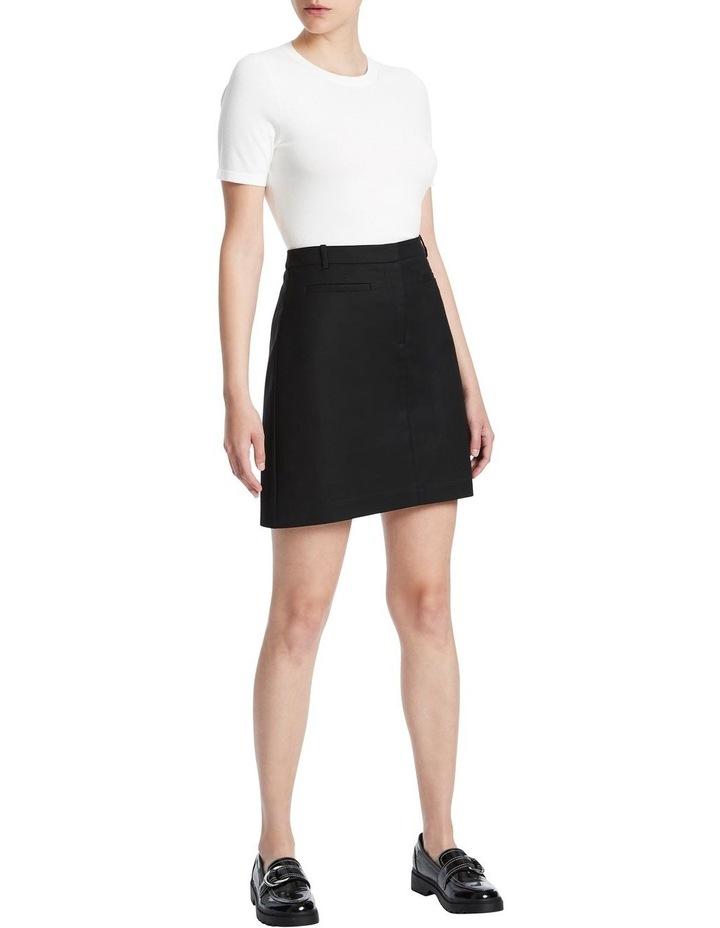 Alana Welt Pocket Skirt image 2