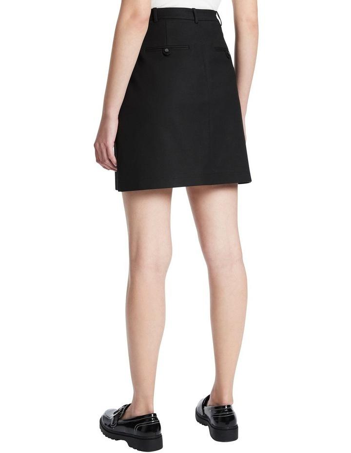 Alana Welt Pocket Skirt image 3