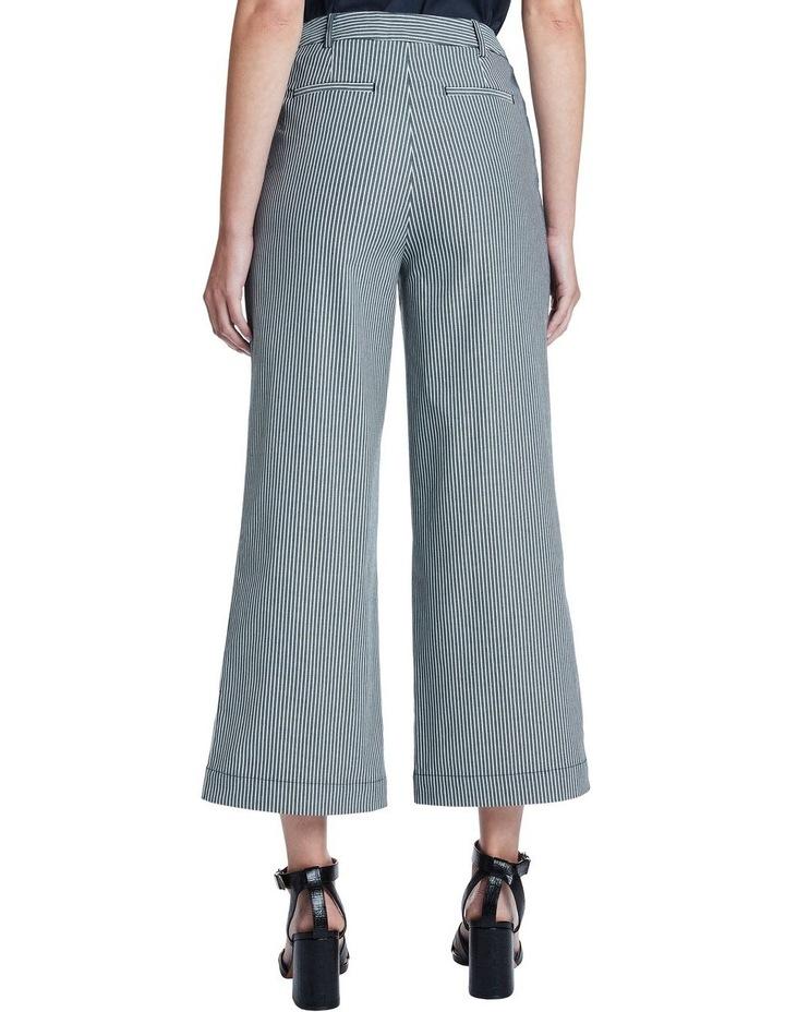 Macie Stripe Pant image 3