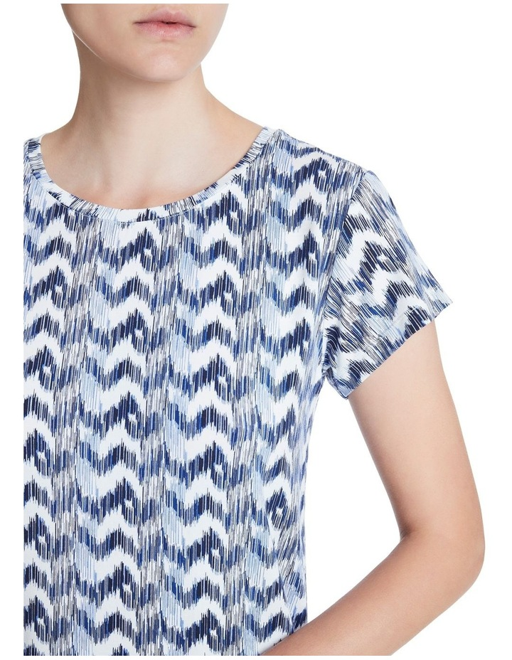 Mccoy Stripe Top image 4
