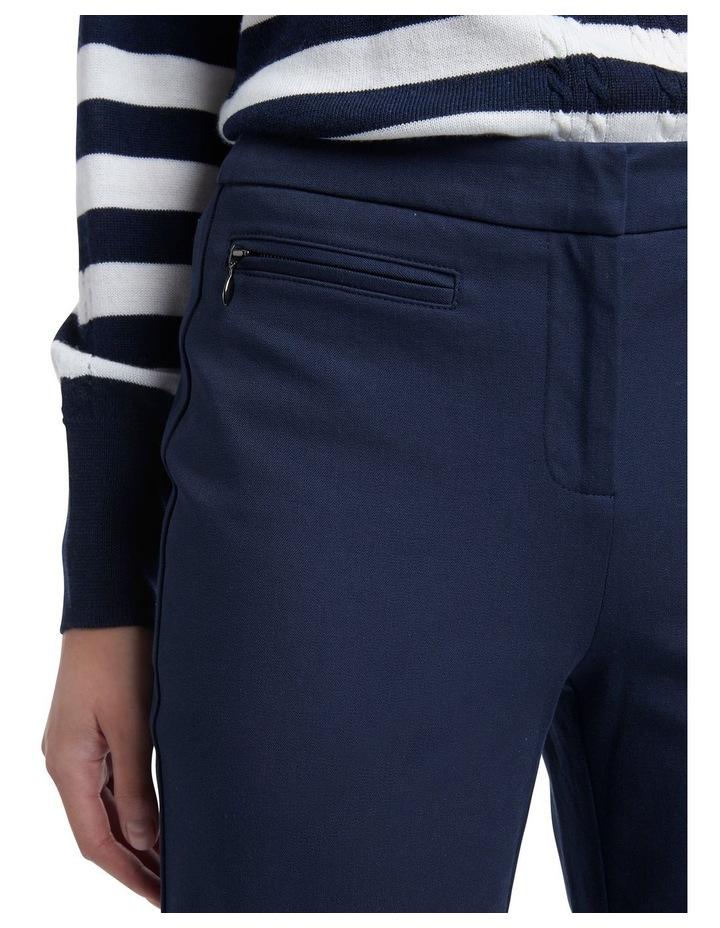 Carmen Welt Pocket Pant image 4